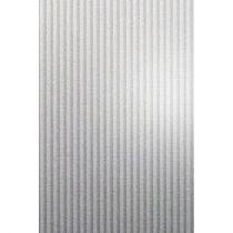 006.611 Επιφάνεια φορμάικα 0,8mm 122x244cm λευκή, DEKOLOR