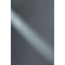 187.DHG Επιφάνεια φορμάικα 0,8mm 122x244cm STARLINE