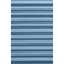 258.603 Επιφάνεια φορμάικα 0,8mm 122x244cm STARLINE