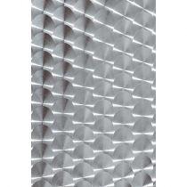 299.SR Επιφάνεια φορμάικα 0,8mm 122x244cm INOX