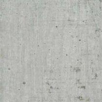 Επιφάνεια 120x120cm πάνελ 18mm με αρμό ανά 15cm, ΤΣΙΜΕΝΤΟ